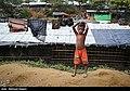 Rohingya displaced Muslims 04.jpg