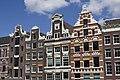 RokinVingboonsAmsterdam.jpg