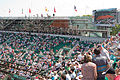 Roland-Garros 2012-IMG 3469.jpg