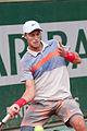 Roland Garros 20140522 - 22 May.jpg