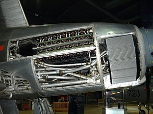 Rolls-Royce Eagle (1944) - Wikipedia, the free encyclopedia