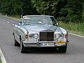 Rolls-Royce Silver Shadow Drophead Coupé ADAC Deutschland Klassik 2018 6280265.jpg