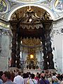 Rom St.Peter fd (2).jpg