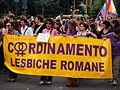 Roma Pride 2008 2.JPG