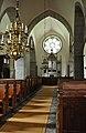 Roma church organ.jpg
