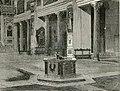 Roma interno e pluteo della chiesa di Santa Prassede.jpg