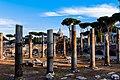 RomanForum.jpg