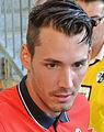 Roman Bürki (August 2014).jpg
