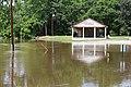 Roman Forest Flood, 4-19-16 at 2-30 PM (26256360130).jpg