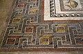 Roman Mosaic Malta 2 (6955740079).jpg