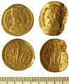 Roman gold solidi addenda october 2008 (FindID 211355).jpg