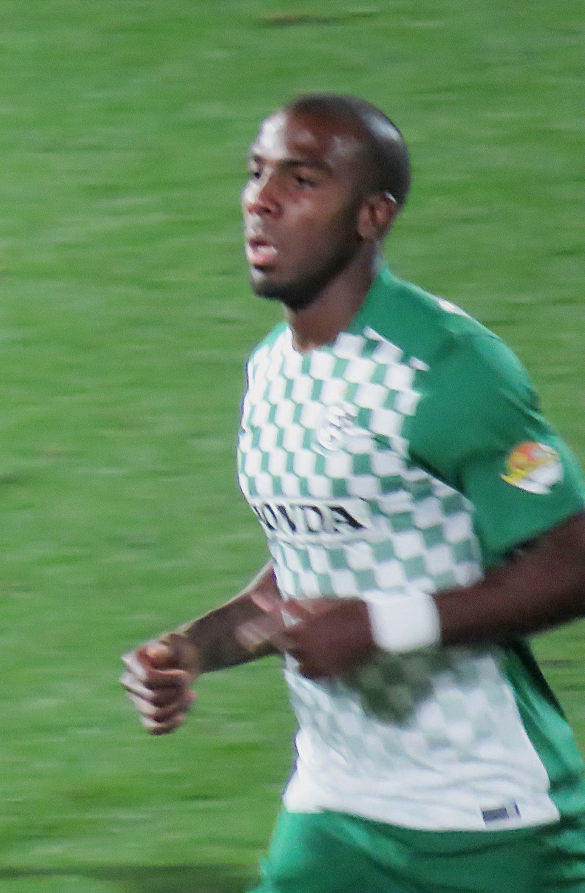 Romário Pires
