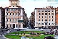 Rome 0066.jpg