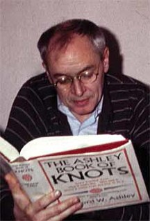 R. D. Laing Scottish psychiatrist and author