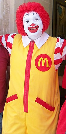 Ronald McDonald photo (cropped) (cropped).jpg
