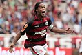 Ronaldinho Gaúcho.jpg