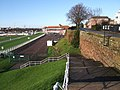 Roodee Racecourse - geograph.org.uk - 641216.jpg