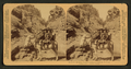 Room for one more, Williams Canyon, Colorado, U.S.A, from Robert N. Dennis collection of stereoscopic views 7.png