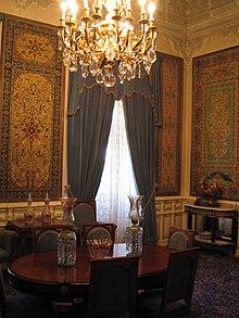 Soci 233 T 233 Iranienne Wikip 233 Dia