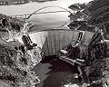 Roosevelt Dam.jpg