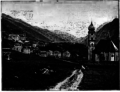 Rosier - Histoire de la Suisse, 1904, Fig 31.png
