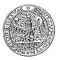 Roskildes segl.jpg