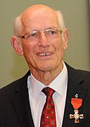 Ross Dallow MNZM (cropped).jpg