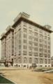 RossonionApartmentsHouston1913.png