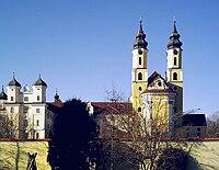 Rot an der Rot Klosterkirche 1.jpg