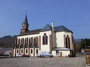 Rothau-Eglise Saint-Nicolas (2).jpg
