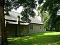 Rotherwas Chapel - geograph.org.uk - 1458885.jpg