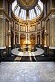 Rotonde Teylers Museum.jpg