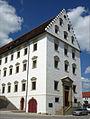 Rottenburg-Bischof-Palais.jpg