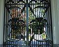 Rotterdam begraafplaats Crooswijk poortgebouw-detail2.jpg