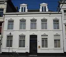 Rotterdam eendrachtsweg24.jpg