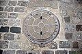 Rouen 207DSC 0803 (44641946215).jpg