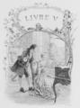 Rousseau - Les Confessions, Launette, 1889, tome 1, figure page 0251.png
