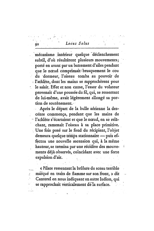 Page:Roussel - Locus Solus, 1914.djvu/97 - Wikisource