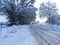 Route de chazoy - Burgille.jpg