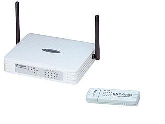 330px-Routeur-wifi.jpg
