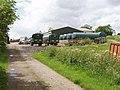 Roxhill Manor Farmyard - geograph.org.uk - 474188.jpg