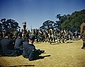 Royal Air Force Cadets in South Africa, September 1943 TR1206.jpg