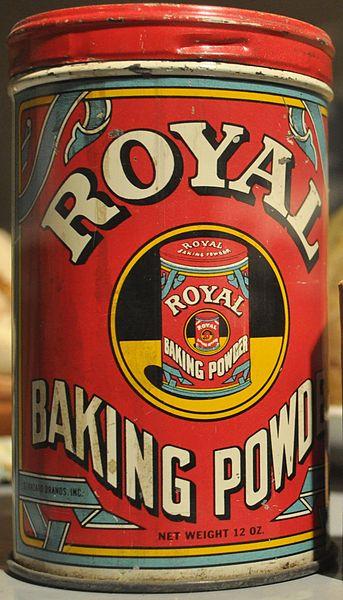 File:Royal Baking Powder.jpg