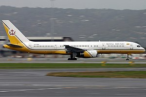 Royal Brunei Airlines Boeing 757-200 Smith.jpg