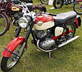 Royal Enfield Turbo Twin Cropped.jpg
