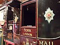 Royal Mail Coach - Side.jpg