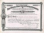 Royal Mail Steam Packet Comp 1914.jpg