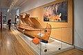 Royal Ontario Museum (9674365399).jpg