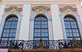 Royal Palace of Gödöllő 003.JPG