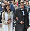 Royal Wedding Stockholm 2010-Konserthuset-166.jpg